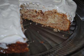 Cinnabon cake (2)