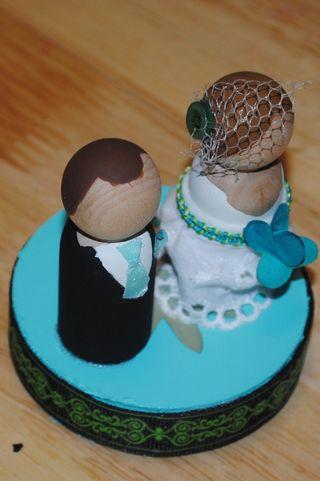 Cake topper (7)