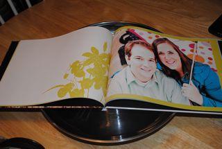 Photo Guest Book